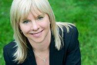 Laura Lindstrom, REALTOR