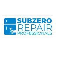Sub Zero & Wolf Repair Professionals