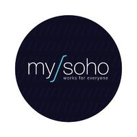 MySoho