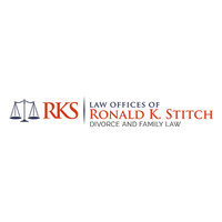The Law Offices of Ronald K. Stitch