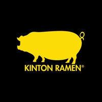 KINTON RAMEN UNION