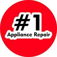 #1 Appliance Repair