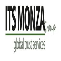 ITS Monza Group