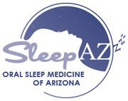 Oral Sleep Medicine Of Arizona