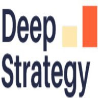 Deep Strategy - SEO Packages Melbourne