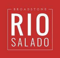 Broadstone Rio Salado Apartments