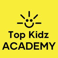 Top Kidz Academy