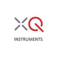 XQ Instruments