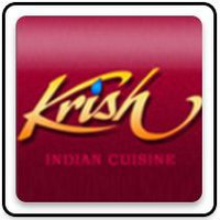 Krish Indian Cuisine Varsity Lakes