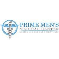 Prime Men's Medical Center