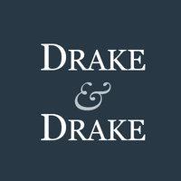 Drake & Drake, P.C.