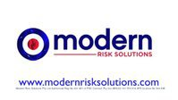 Modern Risk Solutions