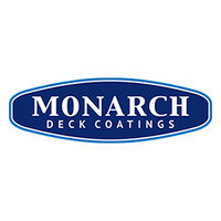 Monarch Deck Coatings