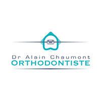 Clinique Dr Alain Chaumont