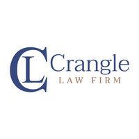 Crangle Law Firm