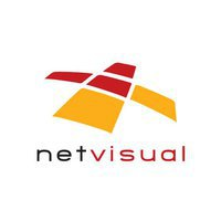 Netvisual Corporation
