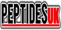 Peptides UK