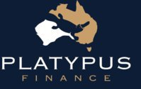Platypus Finance