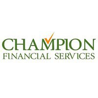 CFS  Car Title Loans