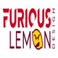 Furious Lemon