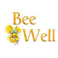 Beewell Hospital