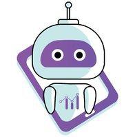 Digital Marketing Robo - Best Digital Marketing Company in Lucknow