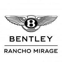 Bentley Rancho Mirage