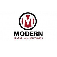 Modern Heating And Air Conditioning