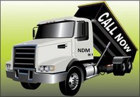 Dumpster Rentals of Indianapolis