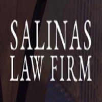 Salinas Law Firm