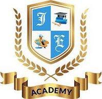 Junior Einstein's Academy Fleetwood - Surrey Daycare