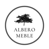 ALBERO MEBLE - meble z litego drewna