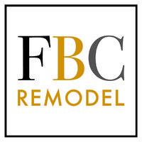 FBC Remodel