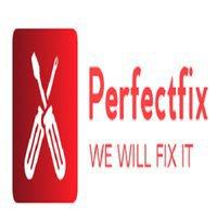 Perfectfix .