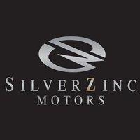 Silverzinc Motors