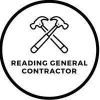 Reading General Contractor