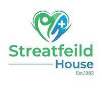 Streatfeild House care home