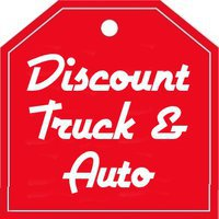 Discount Truck and Auto