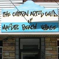 Cultural Arts Guild of Mastic Beach