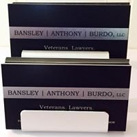 Bansley, Anthony, Burdo, LLC.