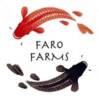 Faro Farms