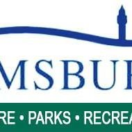 Simsbury Culture, Parks & Recreation Department