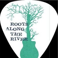 Roots Along The River