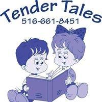 Tender Tales Nursery School and Camp