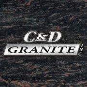 C & D Granite LLC - Richmond