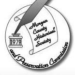Morgan County Historical Society - Morgan, Utah