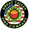 Great Valley Volunteer Fire Company