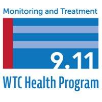 Stony Brook WTC Wellness Program