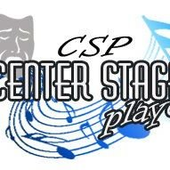Center Stage Players Utah