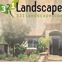 321 Landscape